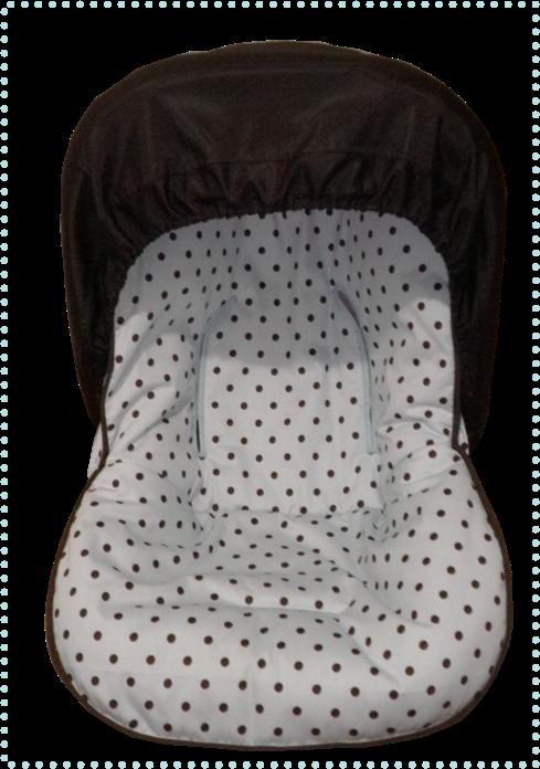 http://www.babymandarina.com/es/67-colchoneta-g0