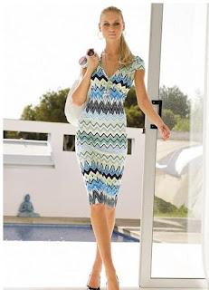 Стильные и модные платья на каждый день как выбрать модное платье?