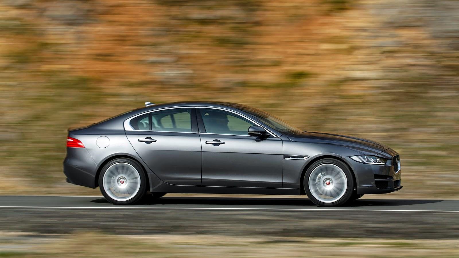 Xe Mercedes Sprinter I 2015 Html Autos Post