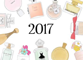 Calendrier 2017 complet à imprimer