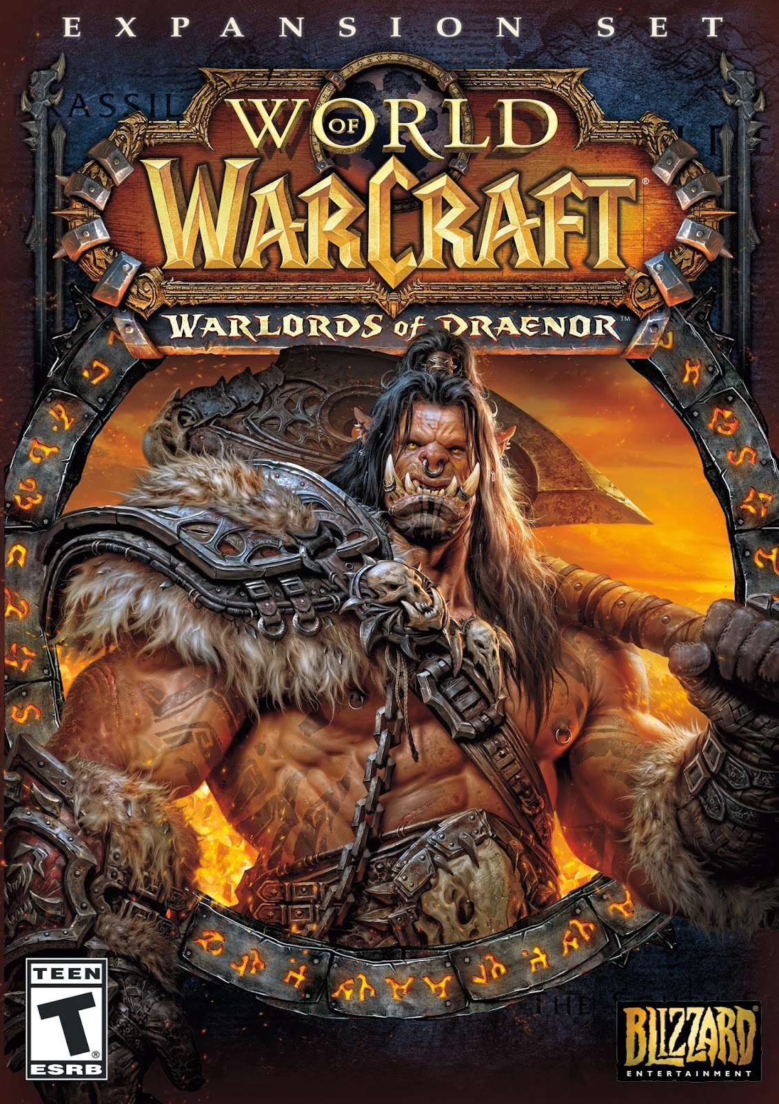 http://www.amazon.de/World-Warcraft-Warlords-Draenor-Add/dp/B00JEA86B2/ref=sr_1_1?s=videogames&ie=UTF8&qid=1420227700&sr=1-1&keywords=World+of+Warcraft%3A+Warlords+of+Draenor