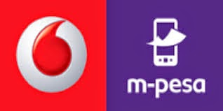 Vodafone launches new, responsive 'M-Pesa App'