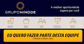 Hinode id. 3996841
