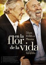 En la flor de la vida (2011)
