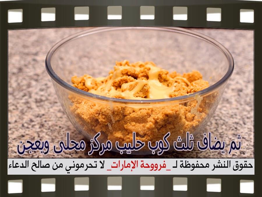 http://1.bp.blogspot.com/-8kBLxQLncj8/VDkLpnaeV5I/AAAAAAAAAgo/lGWuNJYLq5Q/s1600/7.jpg