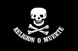 Católicos extremistas