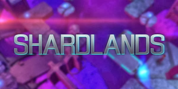 Download Shardlands Full Apk