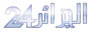 الجزائر 24