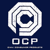 Omni Consumer Products