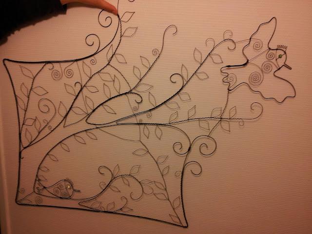 http://www.alittlemarket.com/decorations-murales/fr_decoration_murale_wire_evasion_oiseaux_artistiques_-16721466.html