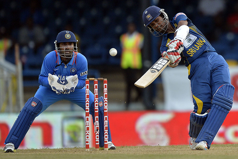 Dinesh-Chandimal-India-vs-Srilanka-Tri-Series-2013