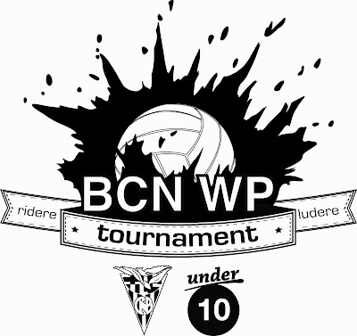 BCNWP Under 10