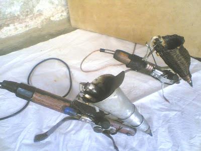 canting batik,canting elektrik,canting batik elektronik,lukisn,sepatu lukis,membatik,jenis batik