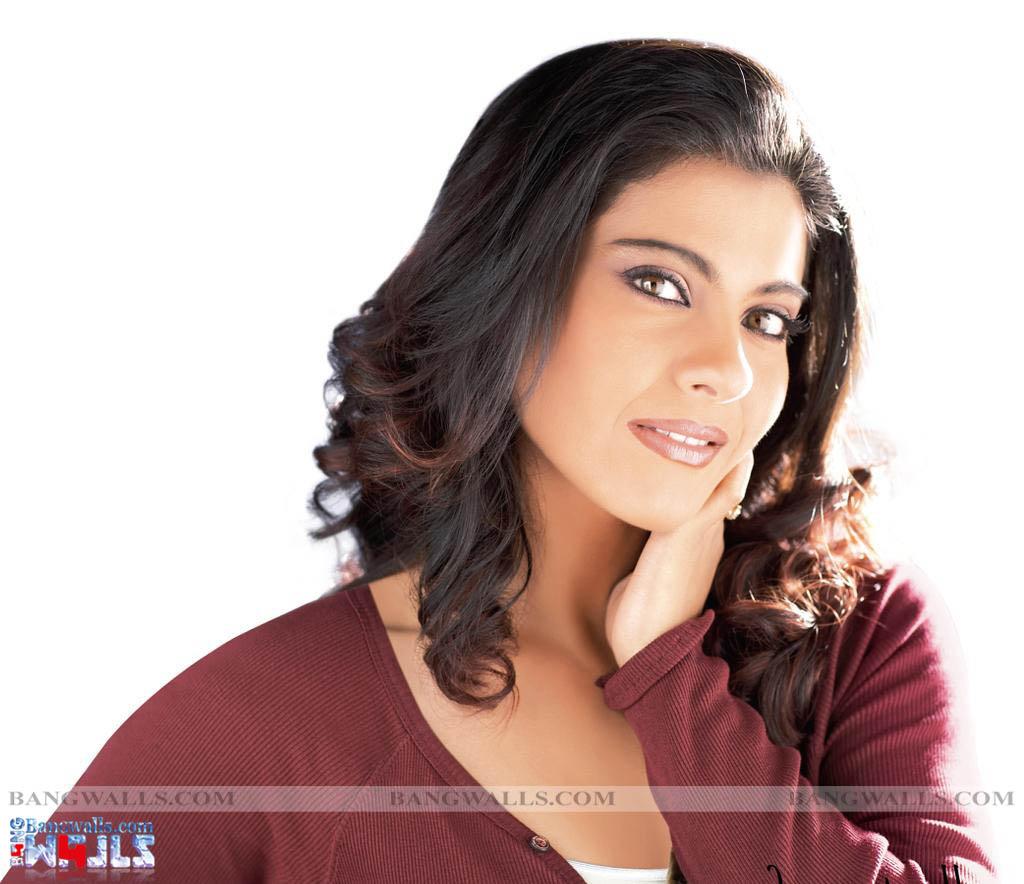 2012 Bollywood Bollywood Actress Bollywood Photoshoot Wallpapers