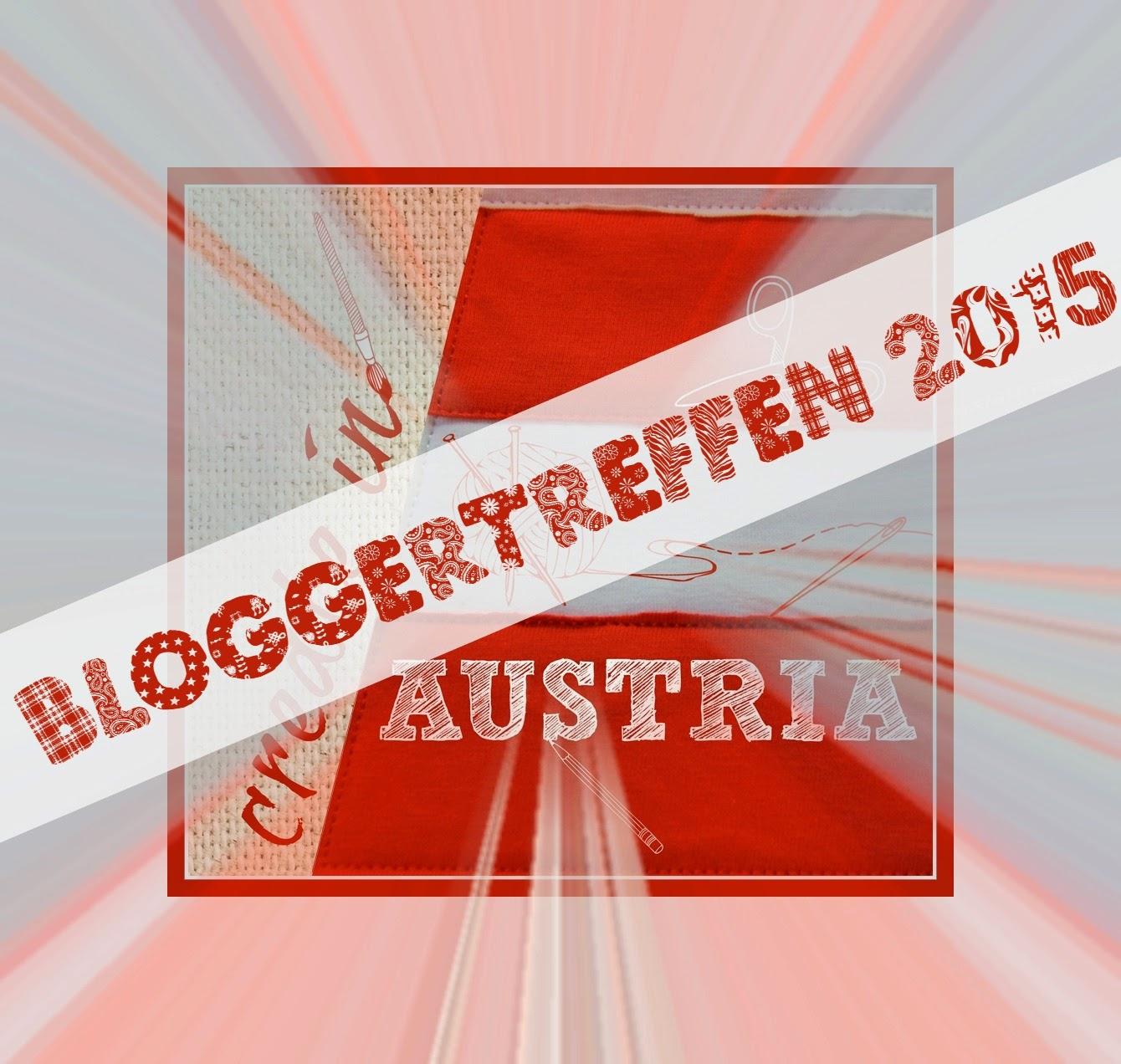 http://www.createinaustria.at/2015/03/create-in-austria-treffen.html