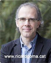 Entra a www.ricardgoma.cat