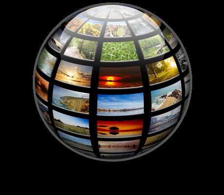 Картинки по запросу travel agency