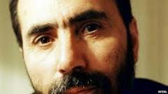 والگای سیاه/ خاطره ای از هزارو یکشبّ نسل تلخکام - استاد اسد «آسمایی»