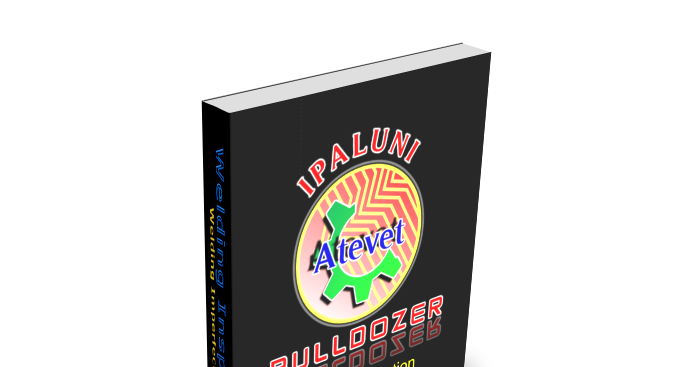 download Advances in Fuzzy