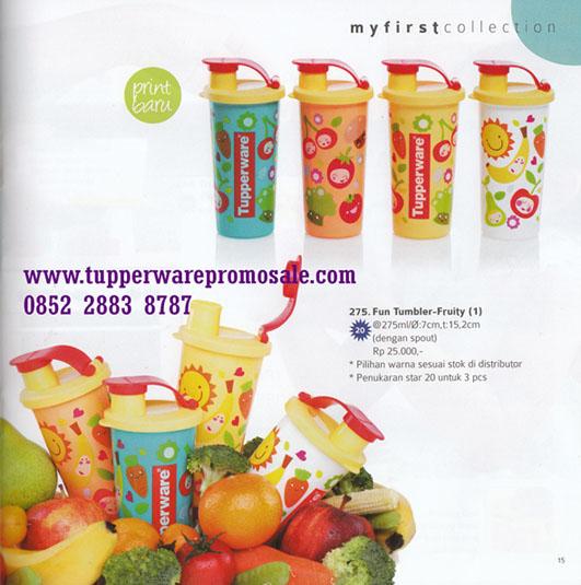 Tupperware Promo & Sale