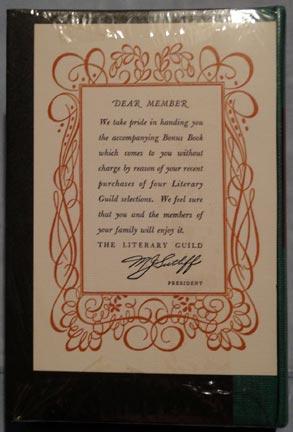 essays of michael de montaigne illustrated by dali
