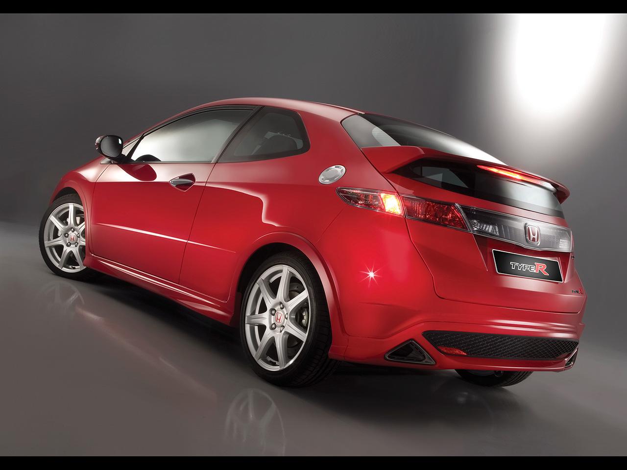 http://1.bp.blogspot.com/-8kKUmx_ve0Y/Ti1n0-tC50I/AAAAAAAAAcY/Yow_M3FuyhM/s1600/2007-Honda-Civic-Type-R-Rear-Angle-Tilt-1280x960.jpg