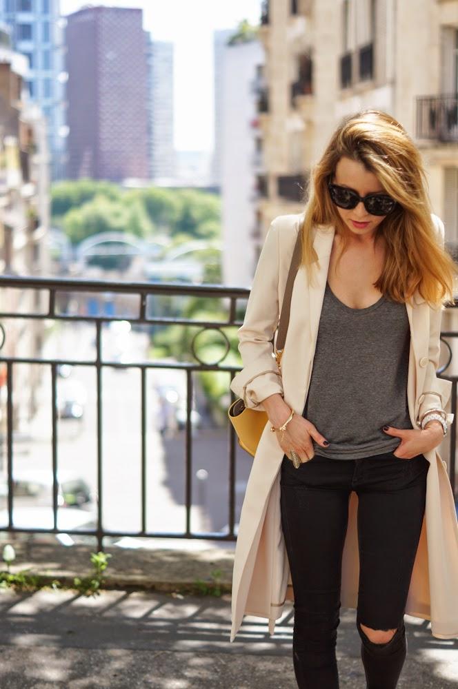 Céline, Céline bag, phoebe philo, streetstyle, parisienne, paris, fashionblog, outfit, Zara