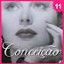 Conceição - Capítulo 11