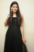 Swetha jadhav Glamorous Photos gallery-thumbnail-11