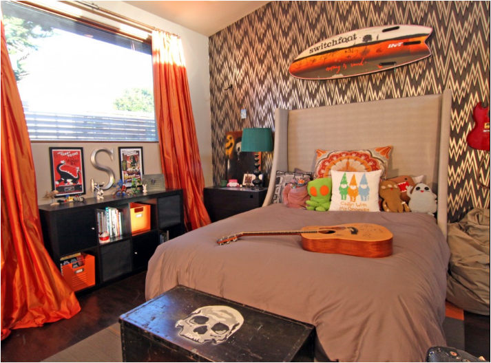 Cool Boys Rooms Awesome Of Cool Boys Dorm Room Ideas Images
