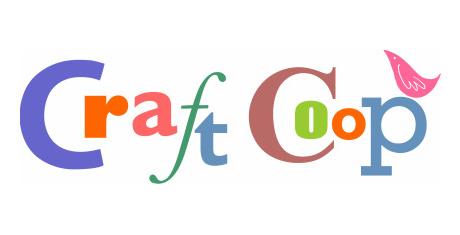 craft coop