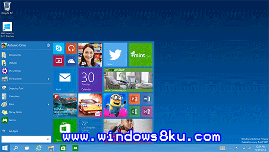 http://www.windows8ku.com/2014/10/windows-10-technical-preview-dan-serial.html