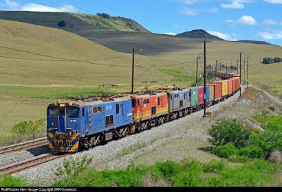 RailPictures.Net (558)
