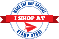 Shop my store for supplies