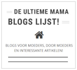 http://www.demamablogs.com/