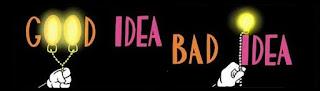 Si una idea es mala extermínala