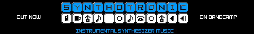 Synthotronic