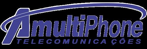 Amultiphone Telecom
