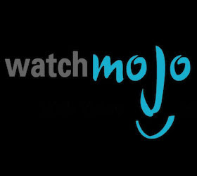 Watchmojo Google TV Channel
