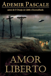 E-BOOK - AMOR LIBERTO