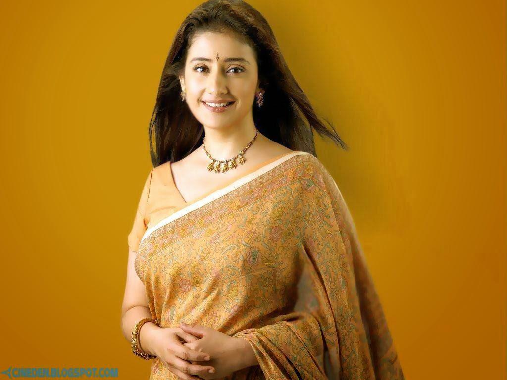 Tough days opened my eyes: Manisha Koirala - CineDen