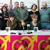 Ana Botella quiere acabar con @patiomaravillas