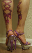 tattoos for women with meaning (best art bow tattoos for girls )