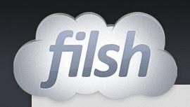filsh.net descargar gratis