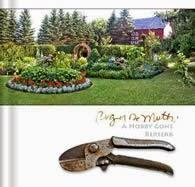 Roger De Muth, Gardens