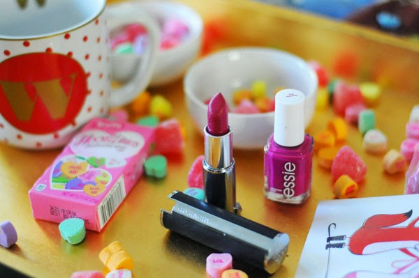 Givenchy lipstick review beauty by sw beauty blogger