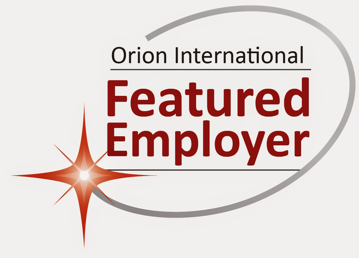 from the battlefield to the boardroom civilian employment beyond find your next career an orion featured employer