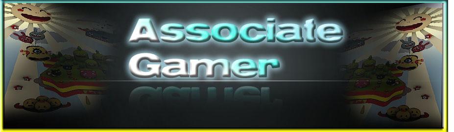 associated gamer