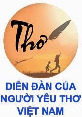 Được bảo trợ bởi Thi đàn Việt Nam