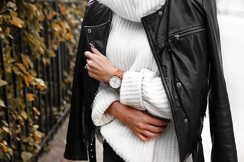 Fall/Autumn 2015 Fashion Inspiration